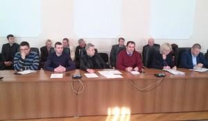 Antikorupzijna_rada_osvita