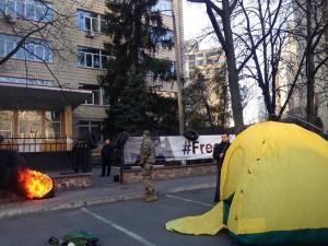 protest_geokadastr_2